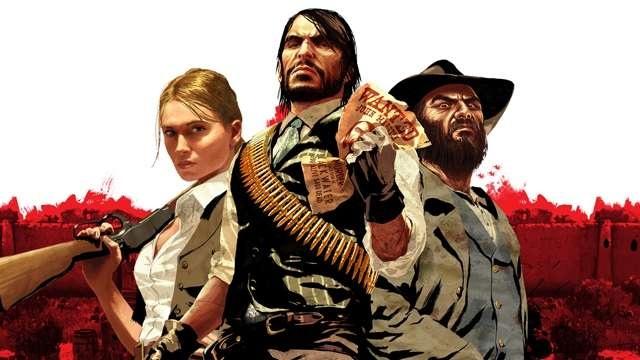 File:OutlawsPack.jpg