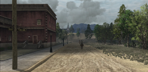 QuaysideRoad-Default-StreetView-RedDeadRedemption