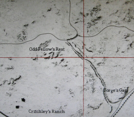 File:Rdr jorge's oddfellow's map.jpg