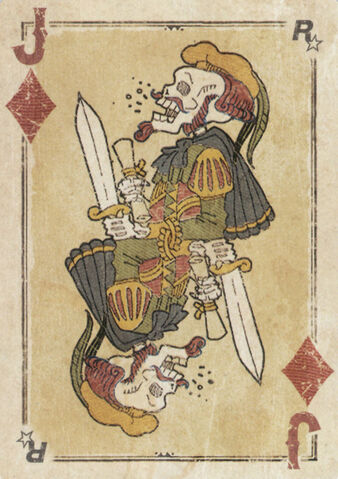 File:Rdr poker09 jack diamonds.jpg