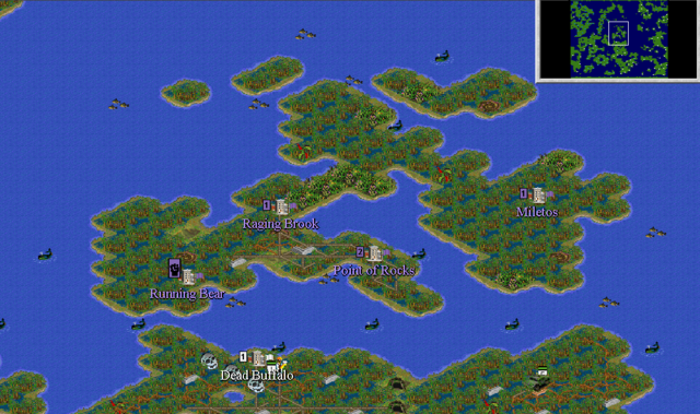 File:Sioux Island.png