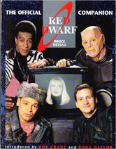 TheOfficialRedDwarfCompanion