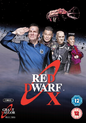 Red-Dwarf-X-DVD-Cover
