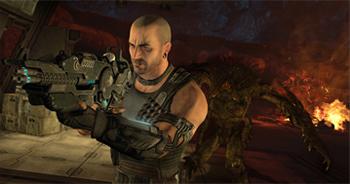 File:Red Faction Armageddon Gameplay.jpg