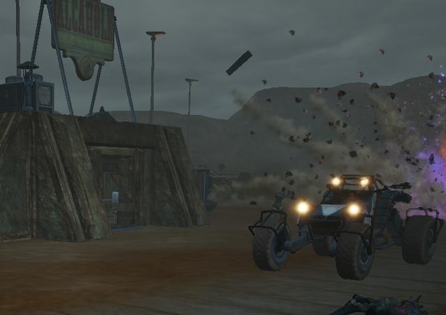 File:DUST-Artillery2.png