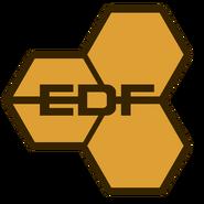 EDFLogo
