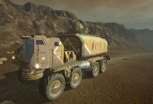 Truckbig