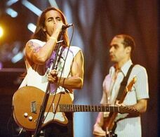 ArikwithAnthony1993