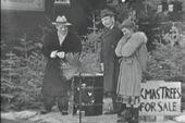 TV Season 01 1951-52