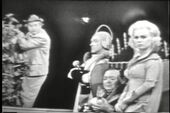 TV Season 09 1959-60