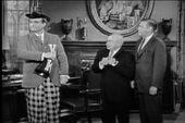 TV Season 11 1961-62