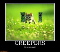Creepers-chasing-cats-1296392280
