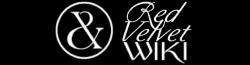 Red Velvet Wiki