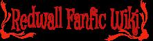Redwall Fanfic Wiki