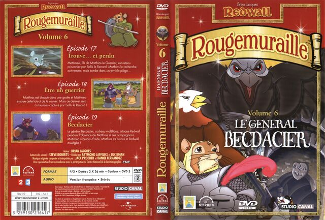 File:RougemurailleDVD6.jpg