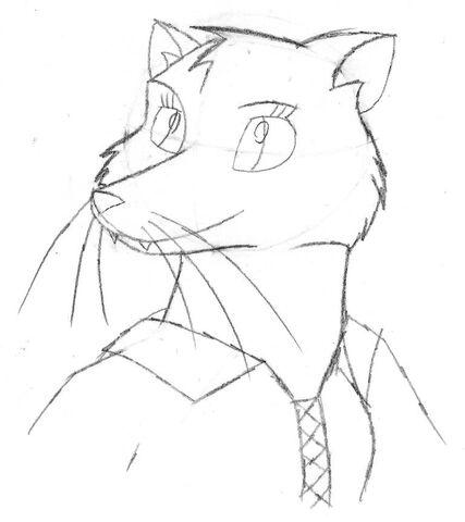 File:Meeka Nelvana sketch.JPG