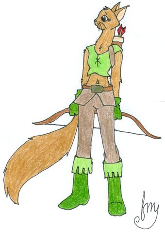 File:ArrowtailRedo by Ferretmaiden.jpg