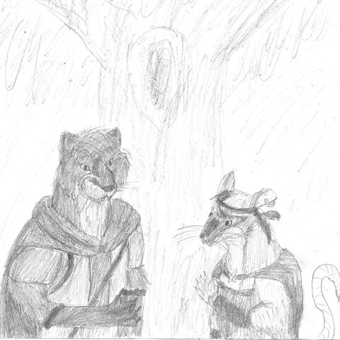 File:Rat and Wolf.jpeg