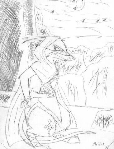File:Meitua Nelvana sketch.JPG