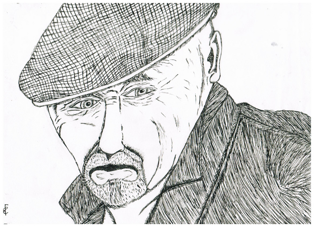 File:Brian Jacques pen and ink by FF.png