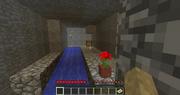 Underground River Treasure 2