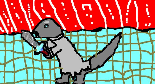 File:Euthidia Vergu (Otter).png