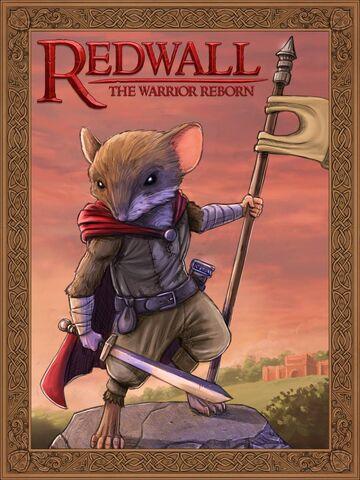 File:RedwallWarriorRebornArt1.jpg