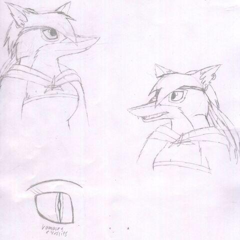 File:Rue Nelvana sketches.jpg