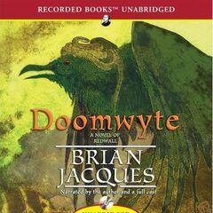 Doomwyte Unabridged Audiobook
