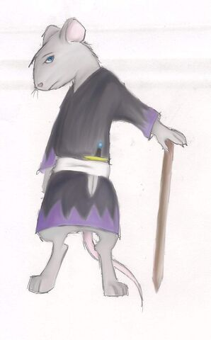 File:Notch Grayfur by Jump.JPG