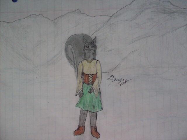 File:Deagy.JPG