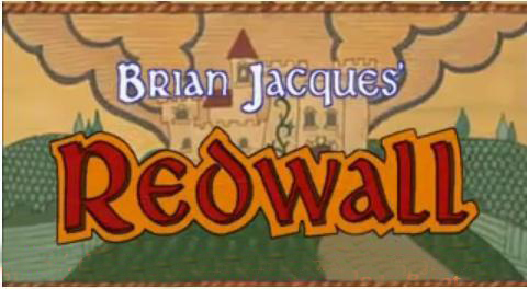 File:Redwall Title Card.jpeg