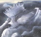 File:SnowBadger.JPG