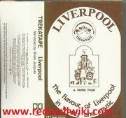 LiverpoolTrekaTape1