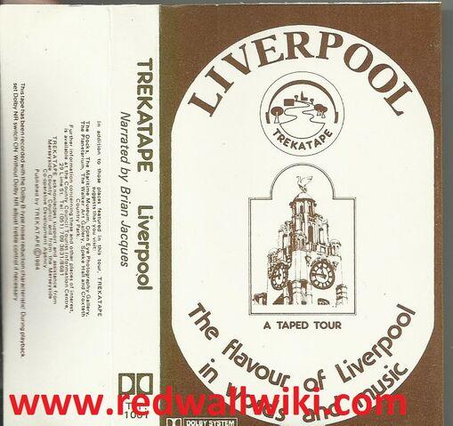 File:LiverpoolTrekaTape1.jpg