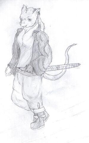 File:Sketch for shieldmaiden.jpg