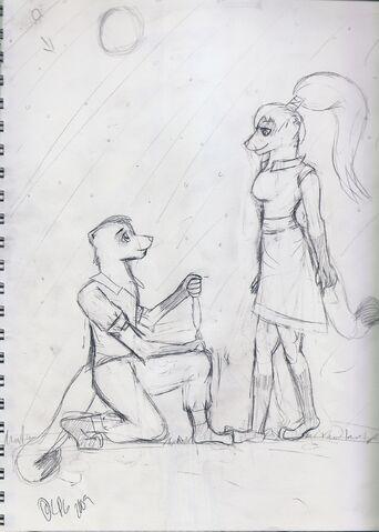 File:Tara+Stumptooth LPG Sketch.jpg