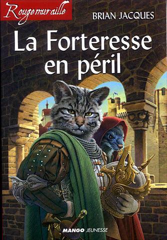 File:FrenchLordBrocktree.jpg