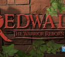 Redwallgame.com