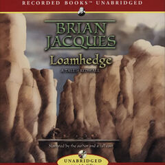 Loamhedge Unabridged Audiobook