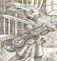 Thumbnail for version as of 15:28, September 2, 2010