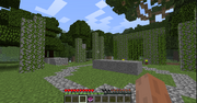 Abbeycraftstandingstones