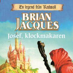 Swedish The Bellmaker Hardcover