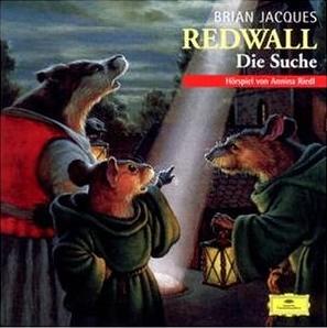 File:GermanRedwallAudio3.PNG
