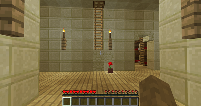 File:Dormitory Ladder.png