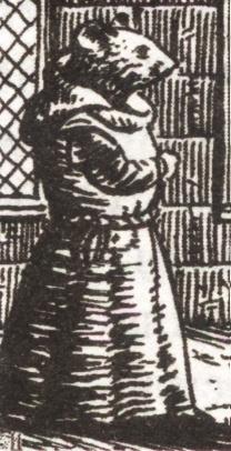File:Abbot Daucus.jpg