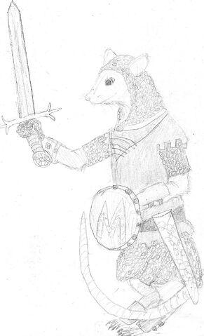 File:Martin the Warrior, for Neildown.jpeg