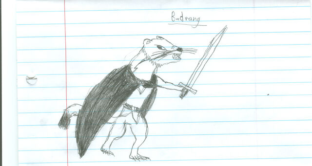 File:Badrang the Tyrant.jpg