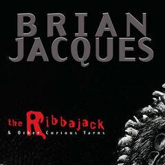 UK The Ribbajack Paperback