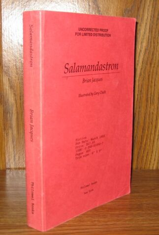 File:Salamandastronusproof.jpg